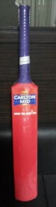 carlton (2)