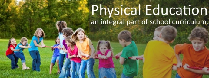 physical-education-equipment