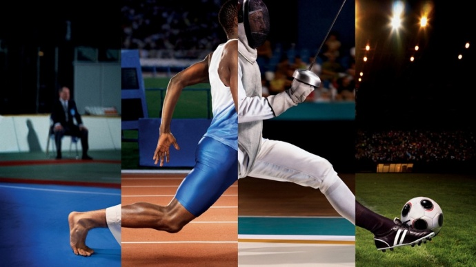 three_different_sports-1280x720