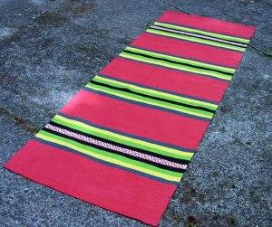 yoga-rug