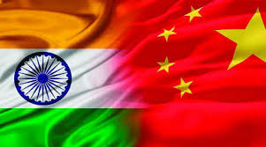 India_china_manufacturing